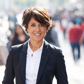 Gülseren Onanç  Facebook Fan Page Profile Photo