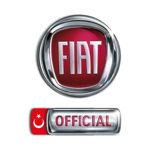 FIAT Türkiye  Facebook Hayran Sayfası Profil Fotoğrafı