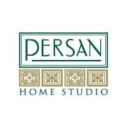 Persan Home Studio  Facebook Hayran Sayfası Profil Fotoğrafı