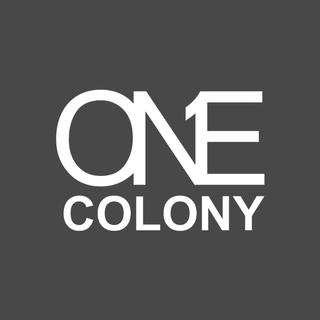 One Colony  Facebook Hayran Sayfası Profil Fotoğrafı