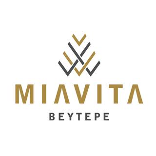 MiaVita Beytepe  Facebook Hayran Sayfası Profil Fotoğrafı