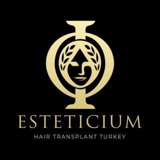 Esteticium
