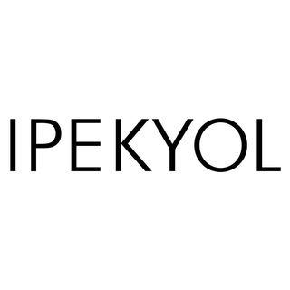 Ipekyol  Facebook Hayran Sayfası Profil Fotoğrafı