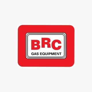 BRC Sıralı Otogaz Dönüşüm Sistemleri  Facebook Hayran Sayfası Profil Fotoğrafı
