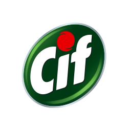 Cif  Facebook Hayran Sayfası Profil Fotoğrafı