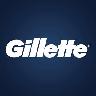 Gillette Malaysia