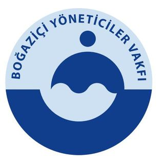 Boğaziçi Yöneticiler Vakfı - BYV  Facebook Hayran Sayfası Profil Fotoğrafı
