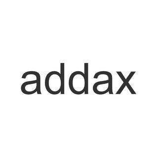 addax  Facebook Hayran Sayfası Profil Fotoğrafı
