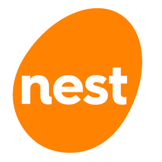 Nest pensions