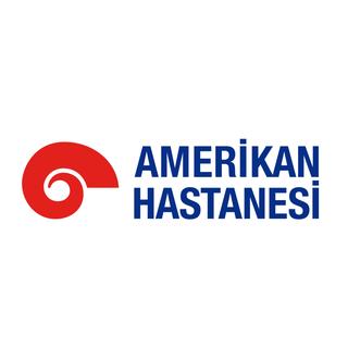 Amerikan Hastanesi  Facebook Fan Page Profile Photo