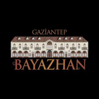 Bayazhan  Facebook Hayran Sayfası Profil Fotoğrafı
