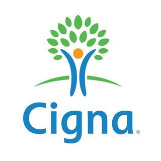 Cigna  Facebook Hayran Sayfası Profil Fotoğrafı