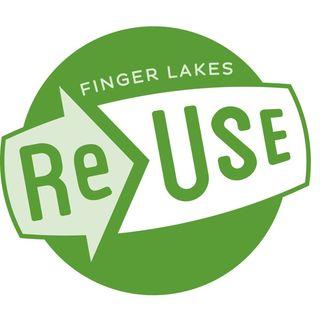 Finger Lakes ReUse