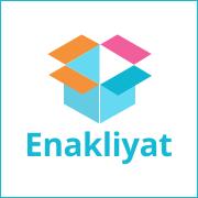 enakliyat.com.tr  Facebook Hayran Sayfası Profil Fotoğrafı