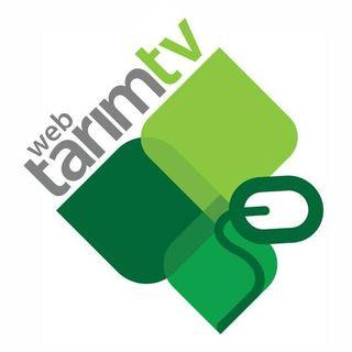 Tarım TV  Facebook Fan Page Profile Photo