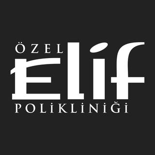 Elif Polikliniği