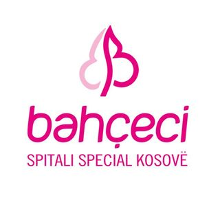 Bahceci Specialty Hospital
