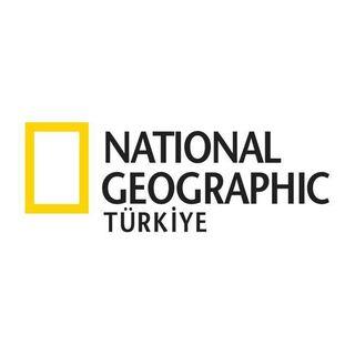 National Geographic Magazine Türkiye  Facebook Hayran Sayfası Profil Fotoğrafı
