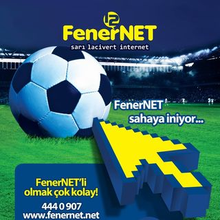FenerNET