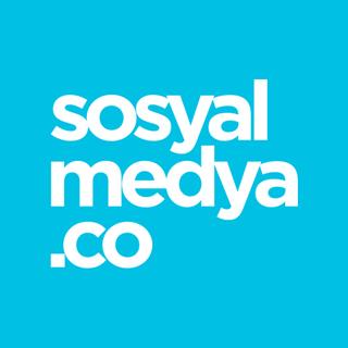 Sosyal Medya  Facebook Hayran Sayfası Profil Fotoğrafı
