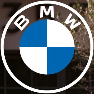 BMW Belgium Luxembourg