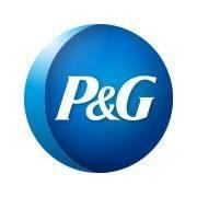P&G  Facebook Hayran Sayfası Profil Fotoğrafı