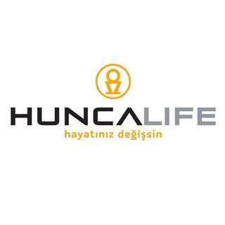 HuncaLife  Facebook Hayran Sayfası Profil Fotoğrafı