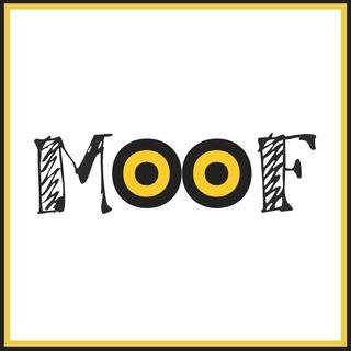 MooF - Dijital Reklam Ajansı  Facebook Hayran Sayfası Profil Fotoğrafı