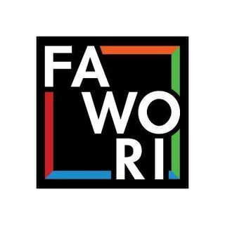 Fawori Boya  Facebook Hayran Sayfası Profil Fotoğrafı