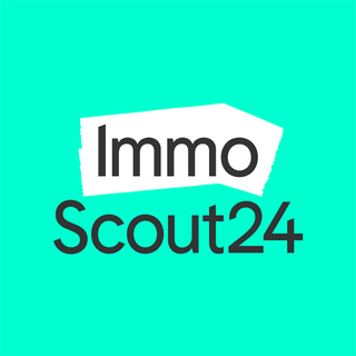 ImmoScout24 Profis