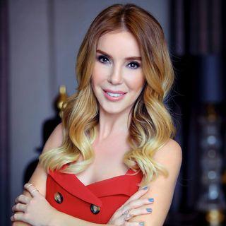 Pervin Dinçer Beauty Consultancy