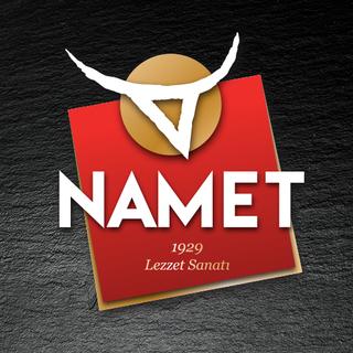 NAMET  Facebook Hayran Sayfası Profil Fotoğrafı