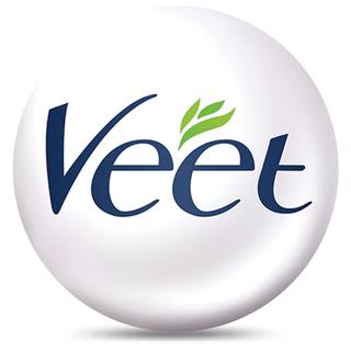Veet Türkiye  Facebook Hayran Sayfası Profil Fotoğrafı