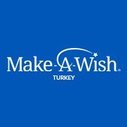 Make-A-Wish Türkiye/Bir Dilek Tut Derneği  Facebook Hayran Sayfası Profil Fotoğrafı