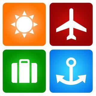 Tatil Acentesi  Facebook Hayran Sayfası Profil Fotoğrafı