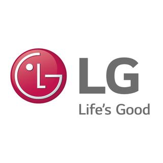LG Global