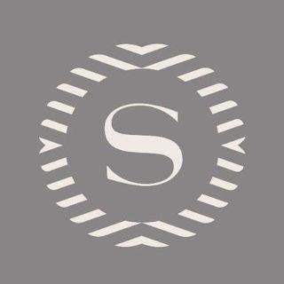 Sheraton Ankara  Facebook Hayran Sayfası Profil Fotoğrafı