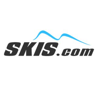 Skis.com