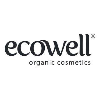 Ecowell Organik Kişisel Bakım Ürünleri  Facebook Hayran Sayfası Profil Fotoğrafı