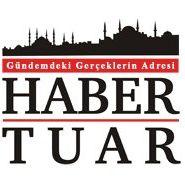 Habertuar  Facebook Hayran Sayfası Profil Fotoğrafı