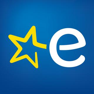 EURONICS Deutschland