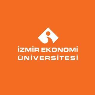 İzmir Ekonomi Üniversitesi  Facebook Hayran Sayfası Profil Fotoğrafı
