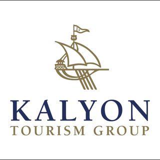 Kalyon Hotel  Facebook Fan Page Profile Photo