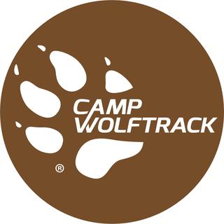 Campwolftrack Doğa ve Macera Kampı  Facebook Hayran Sayfası Profil Fotoğrafı