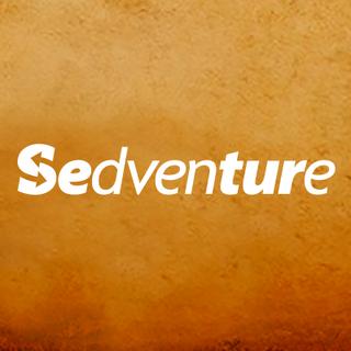 Sedventure  Facebook Hayran Sayfası Profil Fotoğrafı