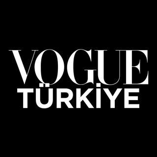 Vogue Türkiye  Facebook Hayran Sayfası Profil Fotoğrafı