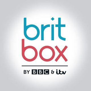 BritBoxTV