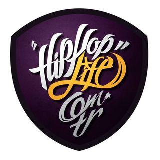 Hiphoplife  Facebook Hayran Sayfası Profil Fotoğrafı