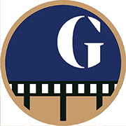 Guardian film