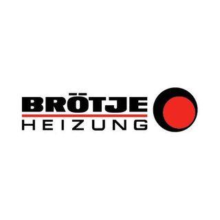 August Brötje GmbH
